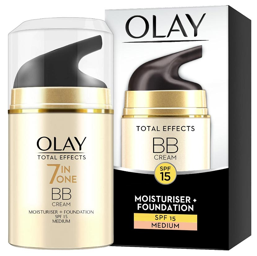 Olay-Total-Effect-7-in-1-BB-Cream-with-SPF-15