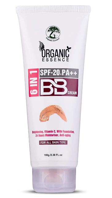 Organic-Essence-6-in-1-BB-Cream-with-Natural-Shades